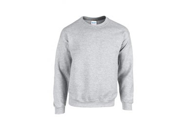 Läs mer om våra sweatshirts